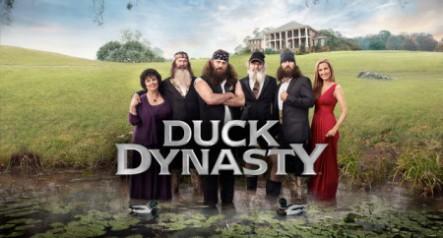 Duck-Dinasty
