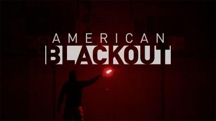 American Blackout - El Gran Apagón - NatGeo